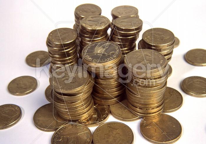 Coins Photo #56164