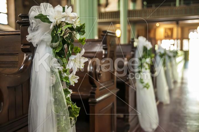 Wedding decoration Photo #55053