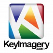 KeyImagery Central