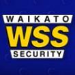 Waikato Security Services Stock