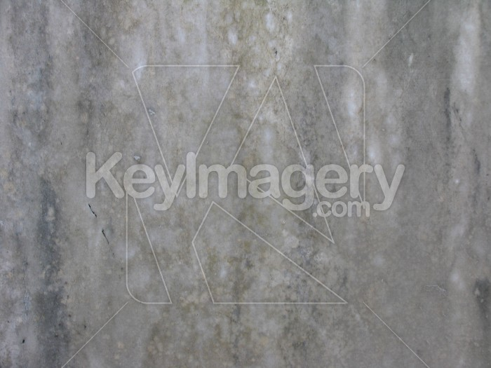 A gravestone texture Photo #1234