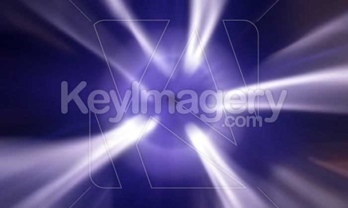Abstract Background Photo #12708