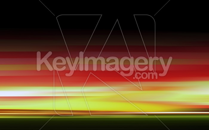 Abstract Background Photo #12709