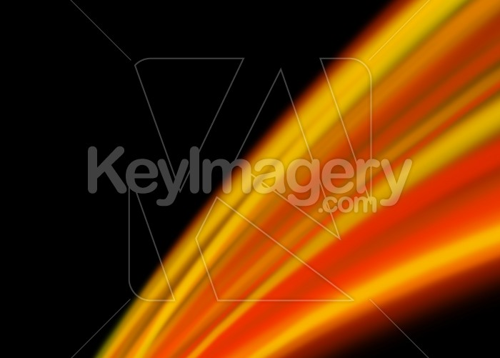 Abstract neon glow background Photo #4747