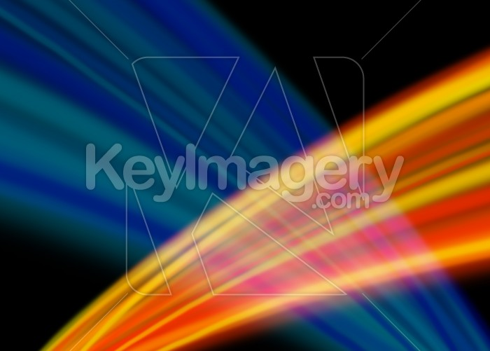 Abstract neon glow background Photo #4750