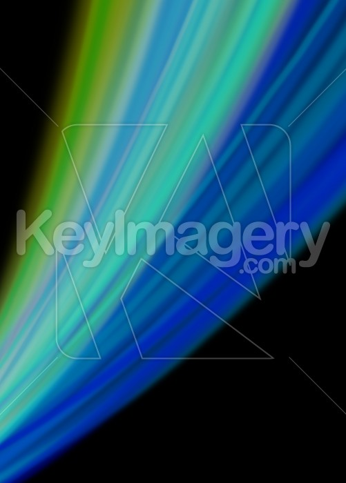 Abstract neon glow background Photo #4751