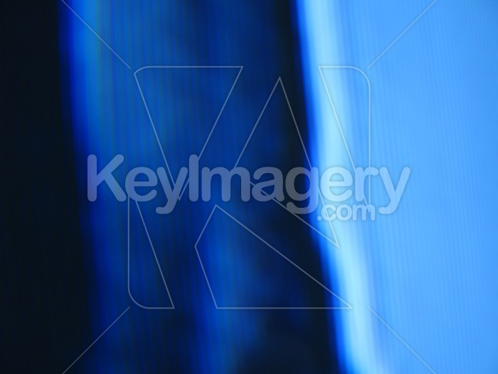 Blue abstract background Photo #2362