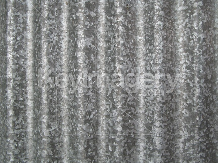 Corrugated Iron sheeting Photo #4874