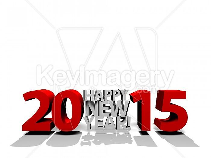 صور سنة 2015 صور بطاقات happy-new-year-2015-stock-file-30598-700x700.jpg?ver=1358999189