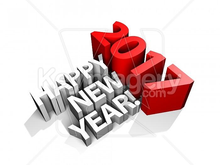 Alfa img - Showing > New Year 2017