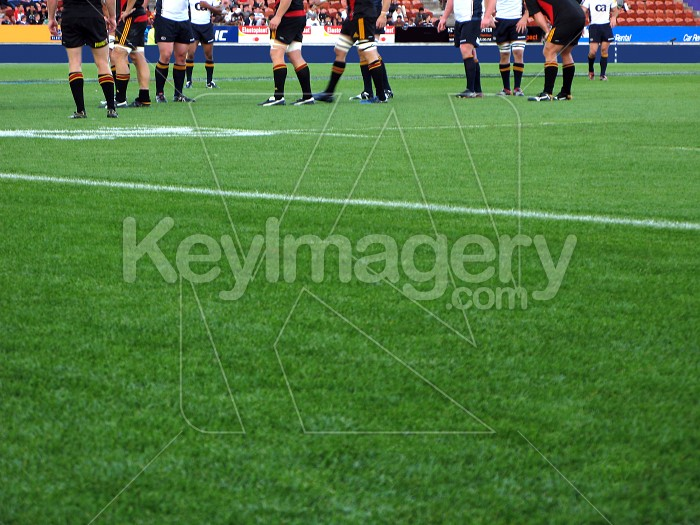 Legs of rugby players Photo #532
