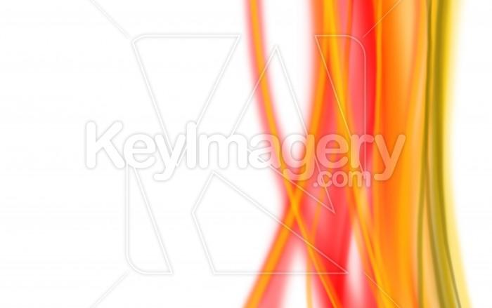 Neon glow background Photo #4746
