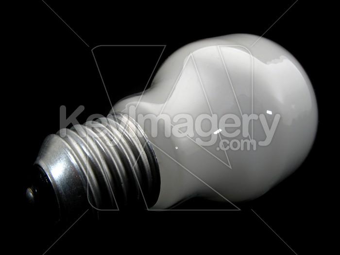 Screw in light bulbs Photo #2299