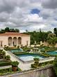 The Mediterranean (Italian) Garden