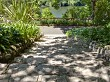 Steps to the River Walk