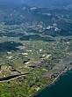 Nelson Area Farmland (Aerial)