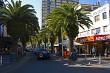 Cavill Mall, Surfers Paradise