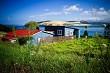 Kiwi Bach, Hokianga Harbour