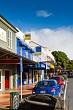 Rathbone Street, Whangarei