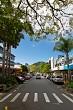 James Street Whangarei