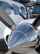 Propeller close-up