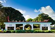 Patea Aotea Remembrance Arch