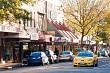 Dunedin, George Street