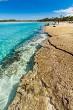 Aspects of Mystery Island, Vanuatu