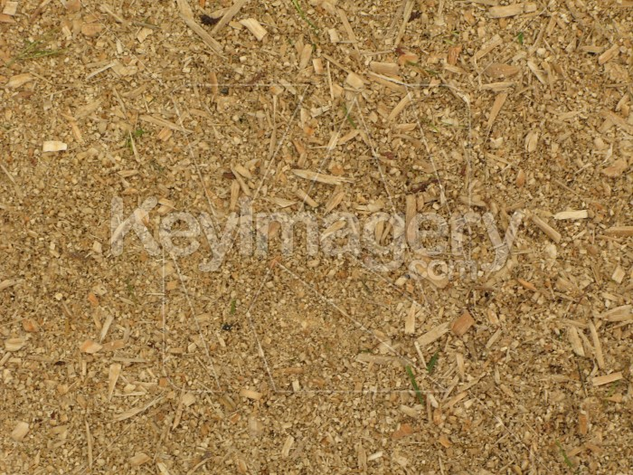 Wood chip texture Photo #2487