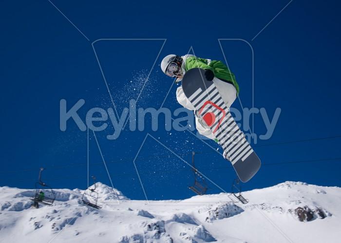 SNOW 360 Photo #4009