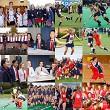 Auckland/Waikato Diocesan Sports & Culture Exchange 2016