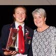 Waikato Diocesan Sports Awards 2017