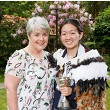 Waikato Diocesan Prize-giving 2017