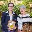 Waikato Diocesan Junior Prize-giving 2017