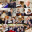 Waikato Diocesan Prize-giving 2018