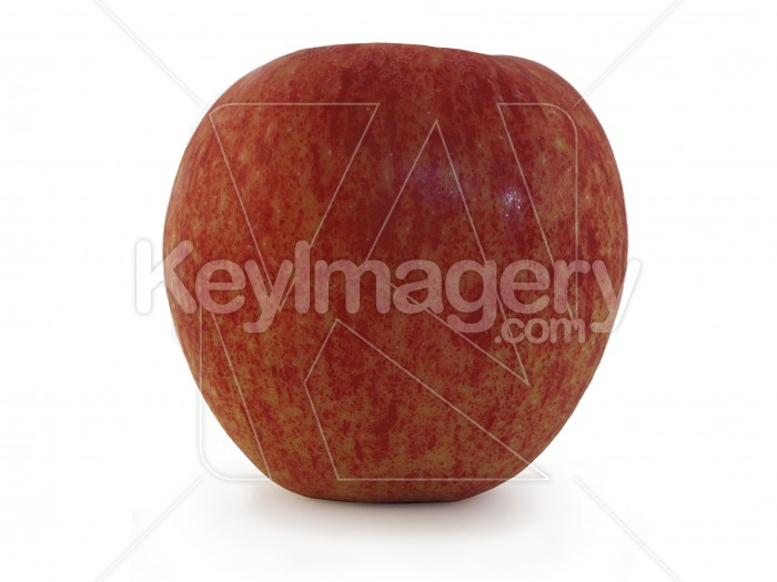 Apple Photo #461