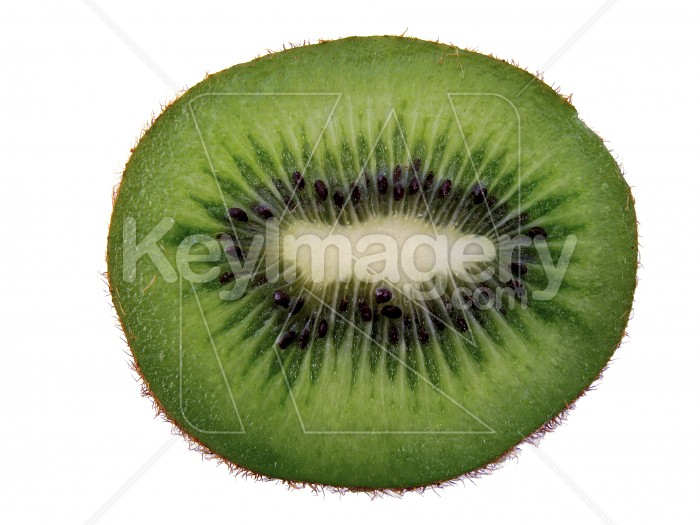 Kiwifruit Photo #465