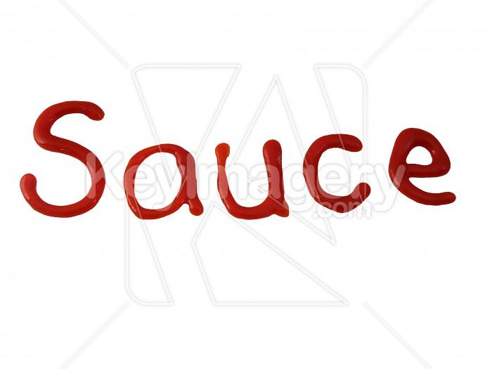Tomato sauce Photo #463