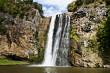Dreamy Hunua Falls