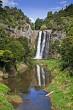 Hunua Falls & River