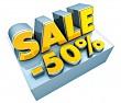 Sale -50