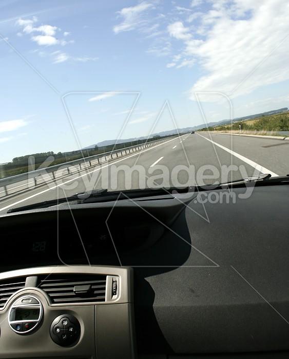 Car board Photo #35539