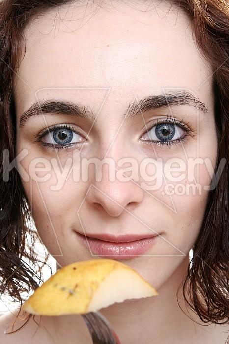 Hungry Photo #31446