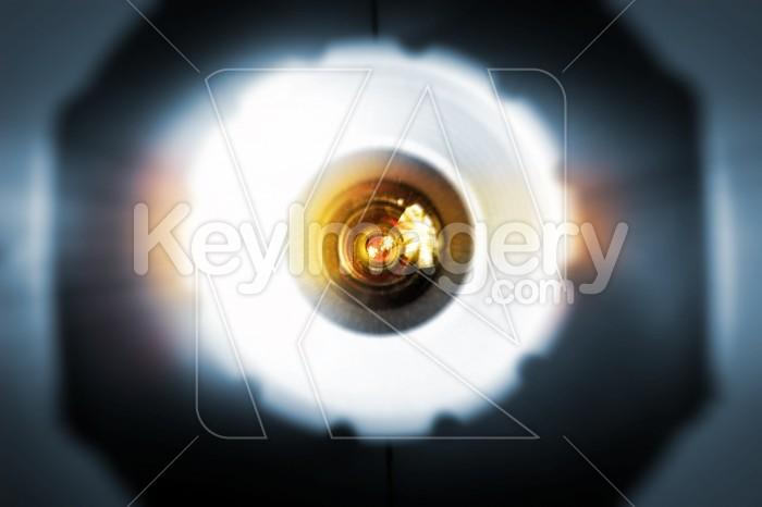 Web camera Photo #38026