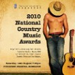 2010 National Country Music Awards