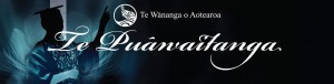 Te Wananga o Aotearoa Tainui Graduation 2014