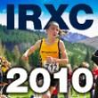 Inter-Regional Cross Country 2010