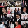 Brian Perry Waikato Regional Sports Awards 2015
