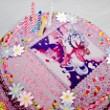 Caitlyns 5th Birthday Party