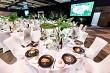 Waikato Regional Sports Awards 2015